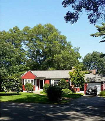 19 carling circle, seekonk.jpg