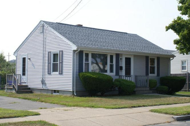 60 norwell st, new bedford.jpg