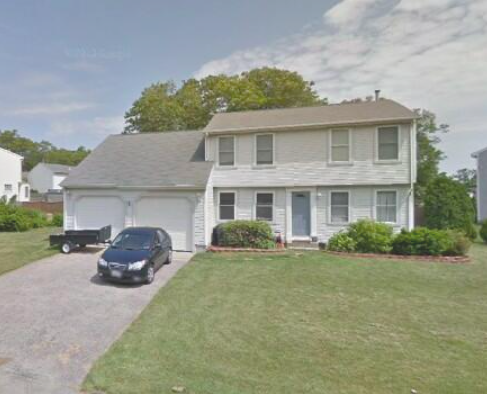168 peaked rock rd, south kingstown.png