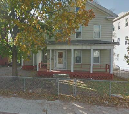 98 providence st, worcester.png