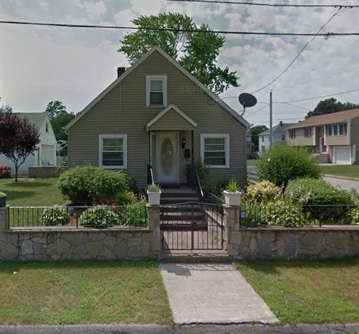 115 second ave, cranston.png