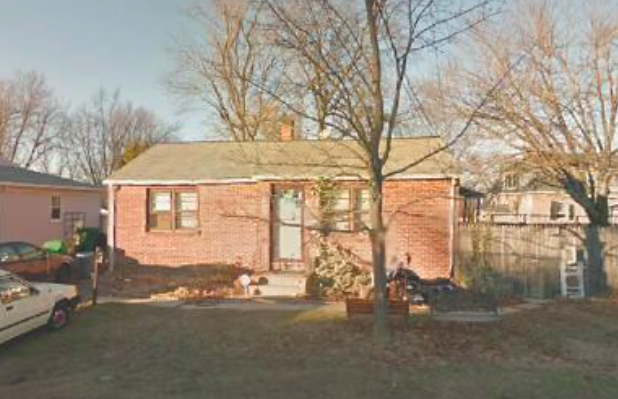 20 olea st, chicopee.png