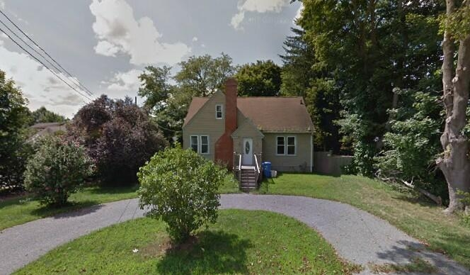 1320 diamond hill rd, cumberland.jpg
