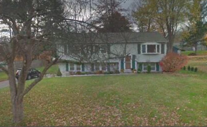 59 butternut hollow rd, west  springfield.png