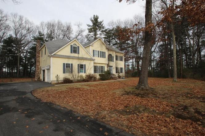 34 noel dr, holliston.jpg