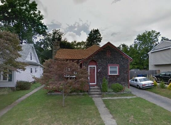171 pierce ave, warwick.jpg