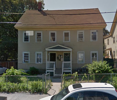 23-25 bailey st, lawrence.png