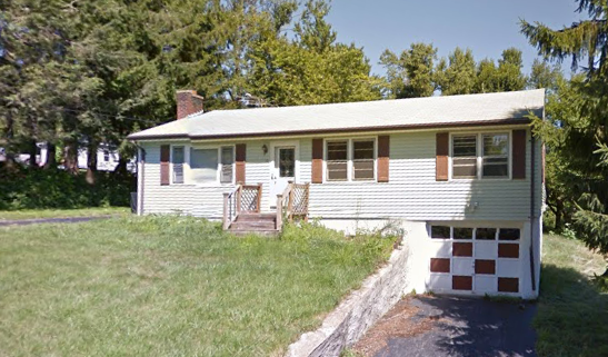 12 west st, cherry valley.png