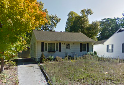93 cooley st, springfield.png