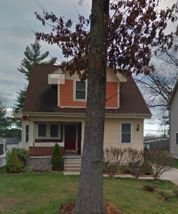67 wollaston st, springfield.png