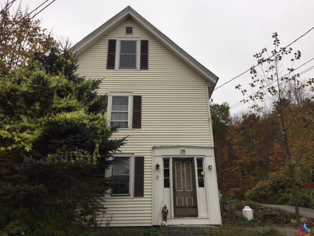 59 central st, sunapee.JPG