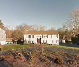 84 chilson rd, west springfield.jpg