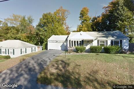 242 old country way, braintree.jpg