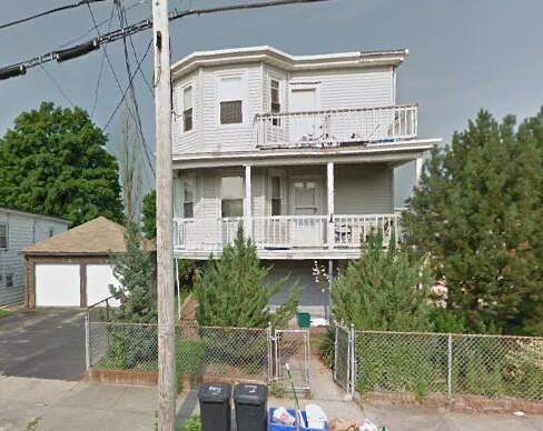 234 princess ave, cranston.jpg