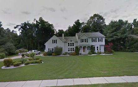 71 evergreen dr, east longmeadow.jpg