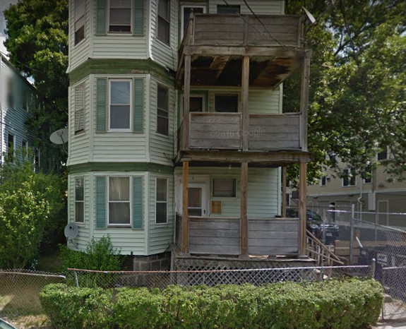 5 whitfield st, dorchester.png