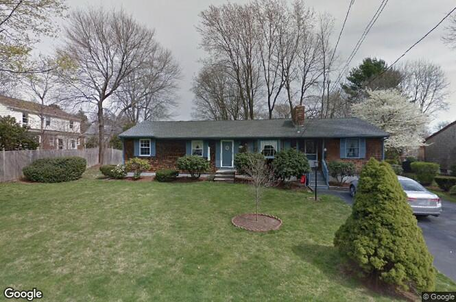 2 anthony rd, barrington.jpg