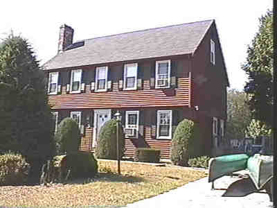 5 squire ave, mansfield.jpg