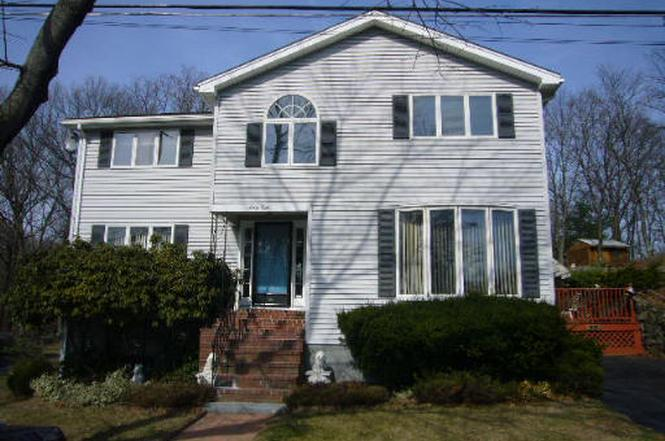 68 commonwealth rd, lynn.jpg