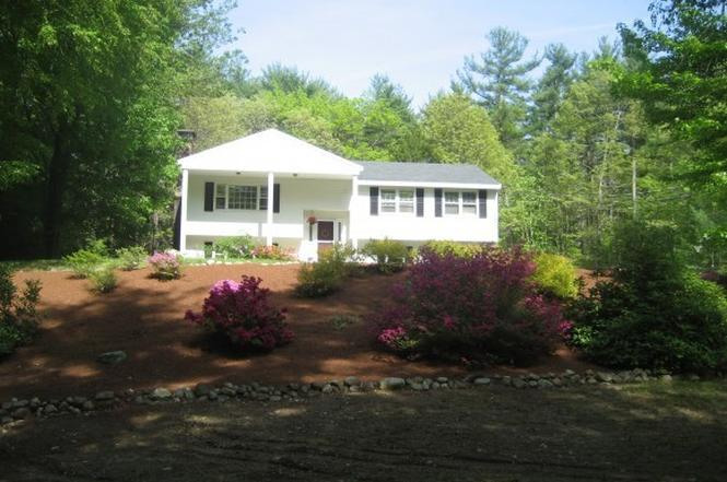 15 meeks rd, kingston, nh.jpg