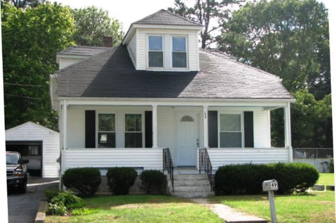 49 farm st, blackstone.jpg