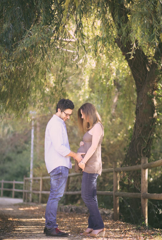Susa&Tiago (2).jpg