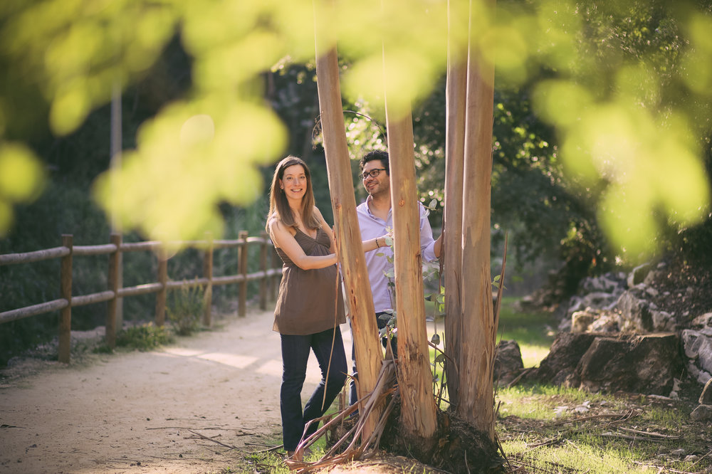 Susa&Tiago (60).jpg