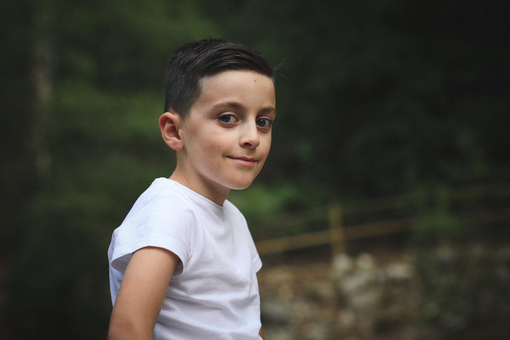 Rodrigo (17).jpg