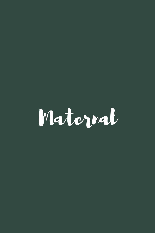 maternal.png