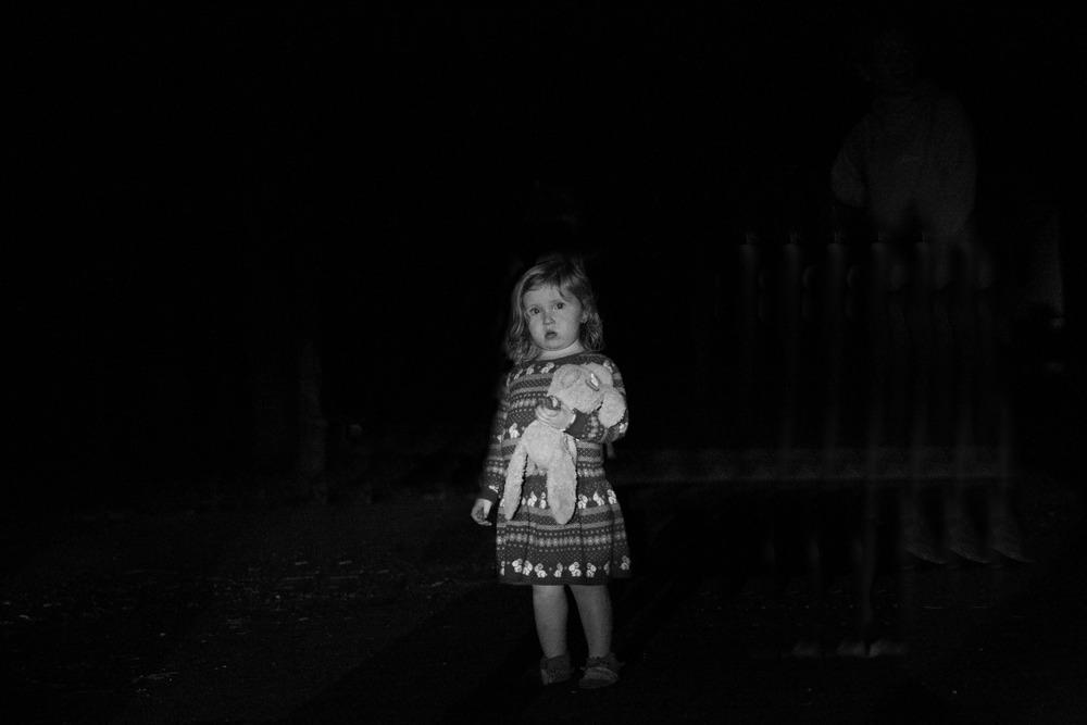 lucylight_bw.jpg