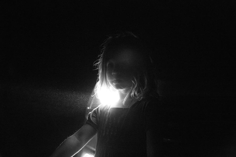 tatuminaheadlight_bw.jpg