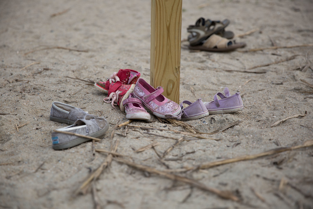beachshoes.jpg