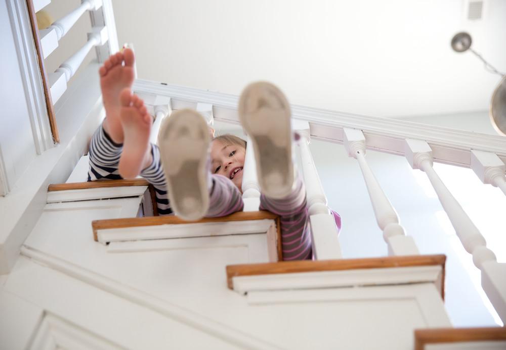 stairsfeetaddy.jpg