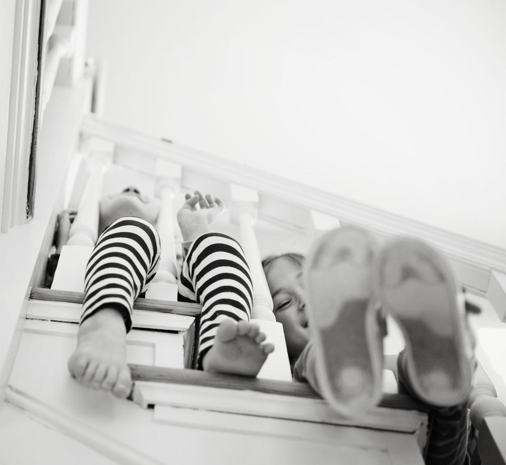 stairsfeettatumaddy_bw.jpg