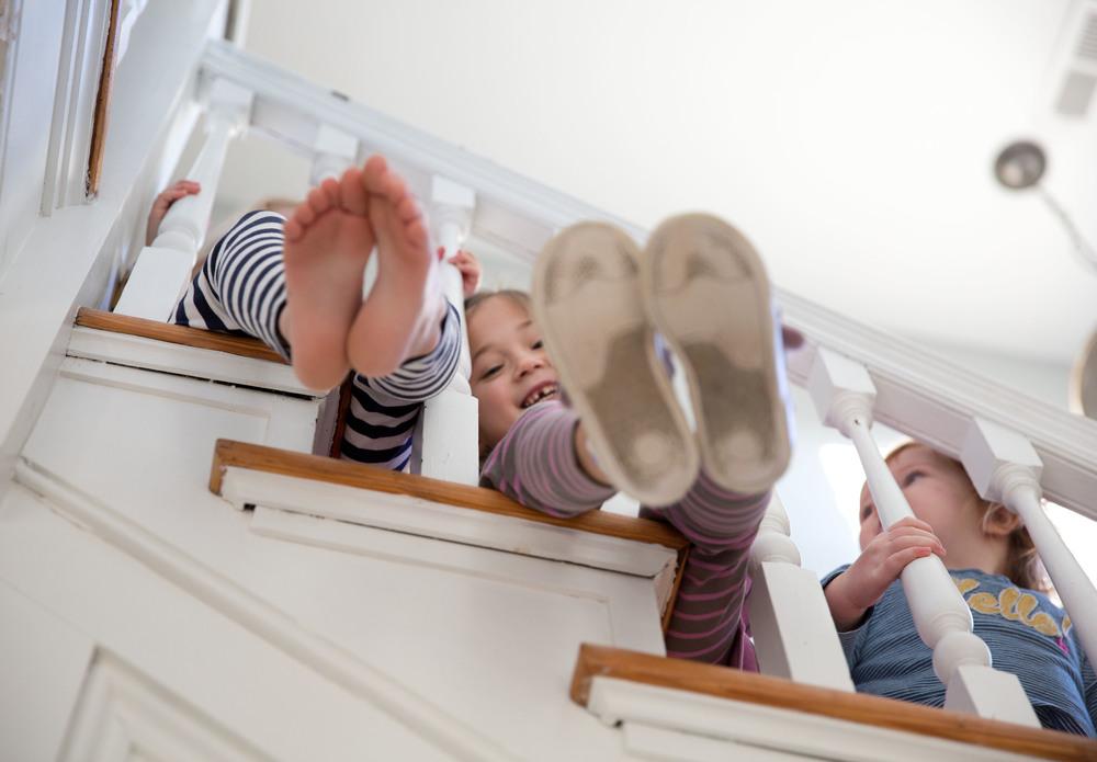 stairsfeettatumaddylucy.jpg