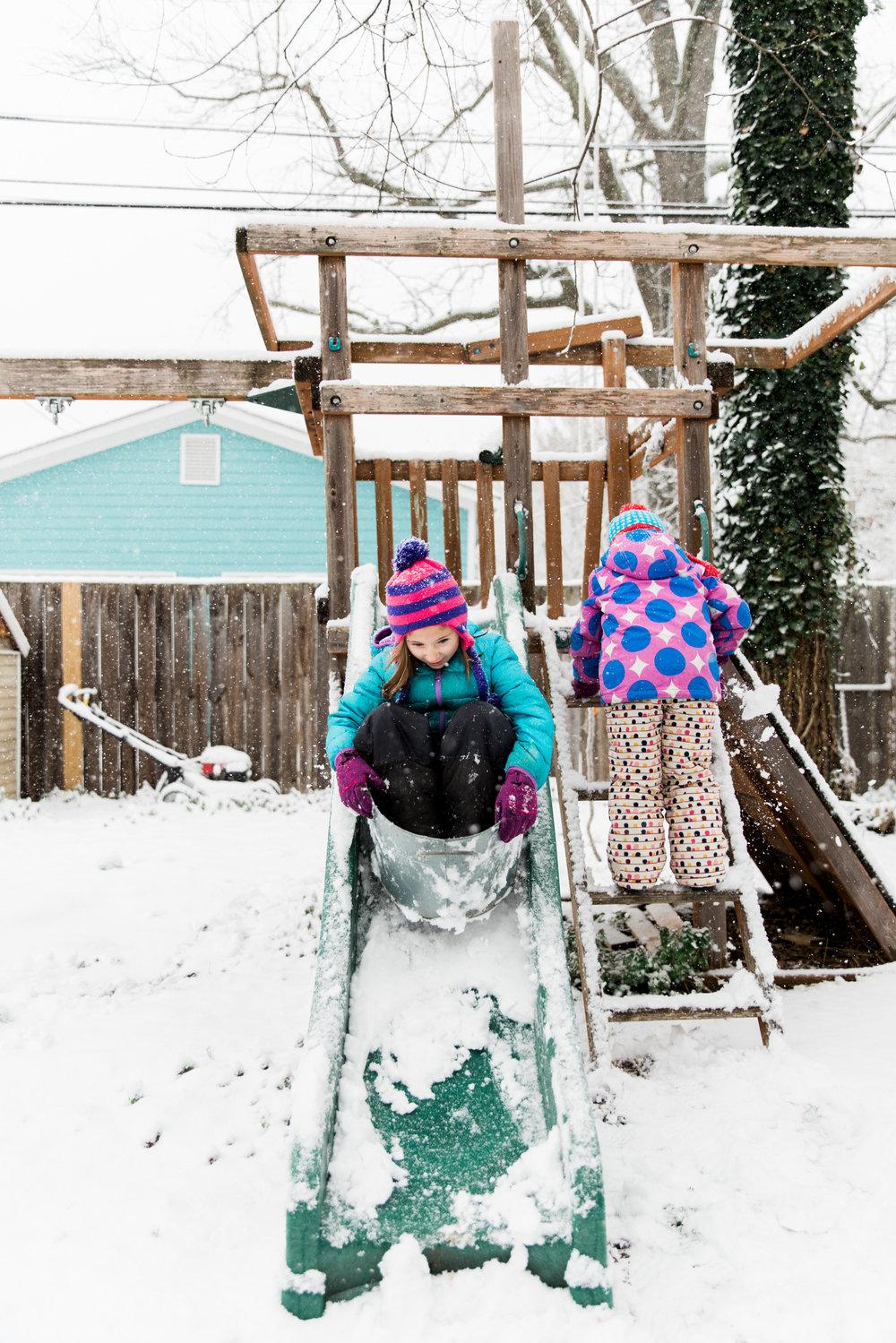 snowday-23.jpg