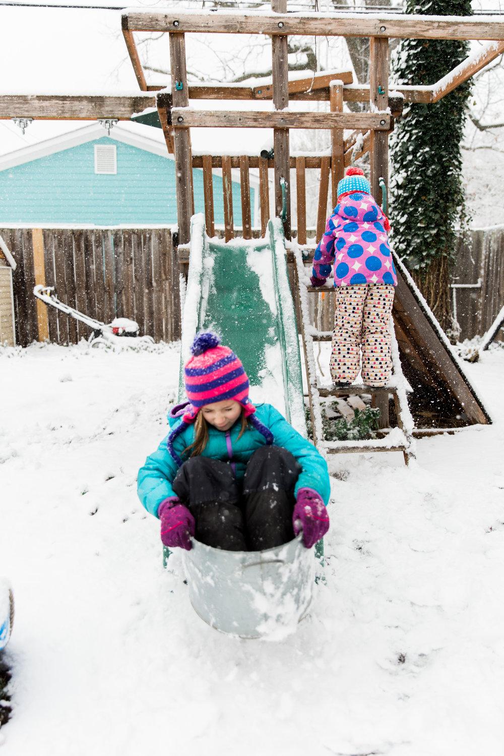 snowday-24.jpg
