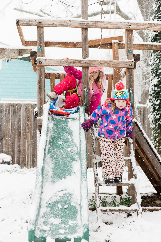 snowday-35.jpg