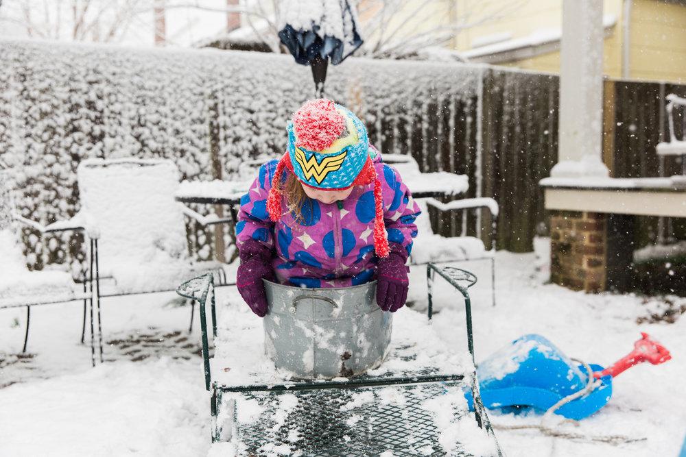 snowday-64.jpg