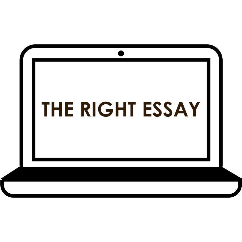 the signup essay Sign up or sign in  essay contest is open to high school sophomores and  juniors (grades 10 and 11) at time of submission of essay essay contestants  must reside or attend school in a district represented by a congressional black  caucus.