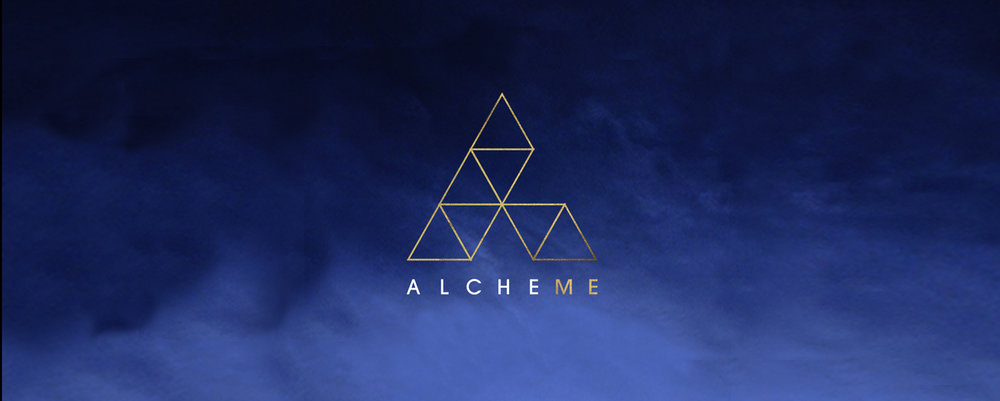 ALCHEME FOR DELOITTE