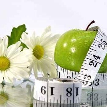 healthylife01.jpg