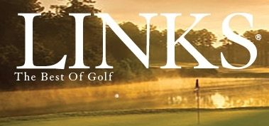 Golf Links Magazine