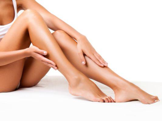 Anti-Cellulite BodySculpting -