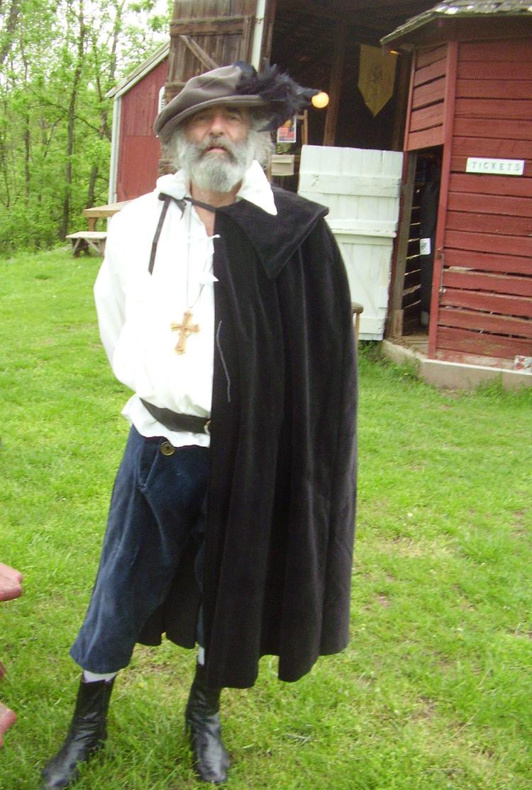 antonio merchant of venice
