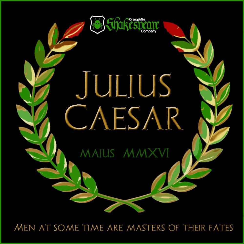 JULIUS CAESAR promo.jpg