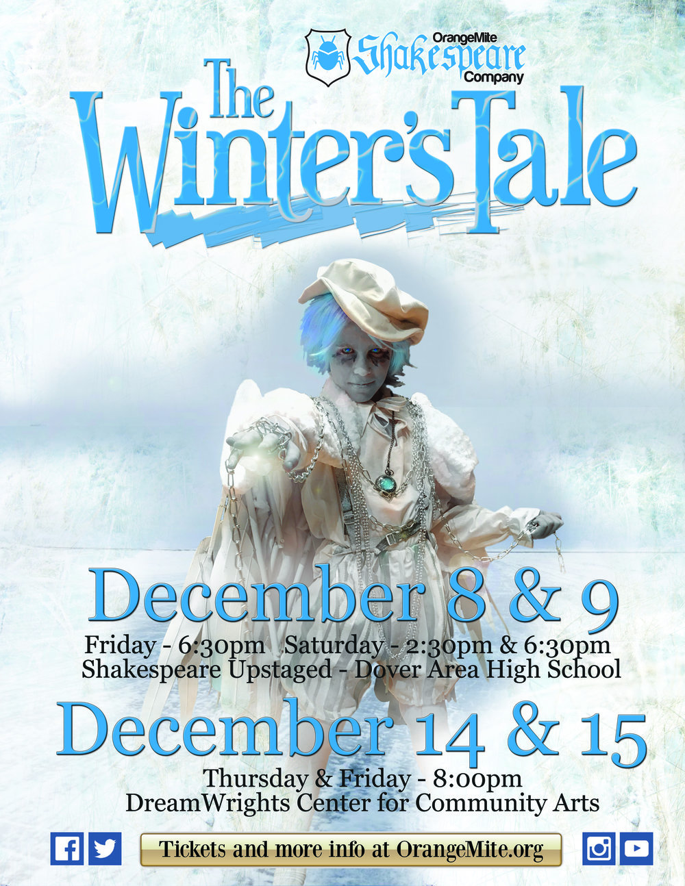 WINTER'S TALE POSTER FINAL.jpg