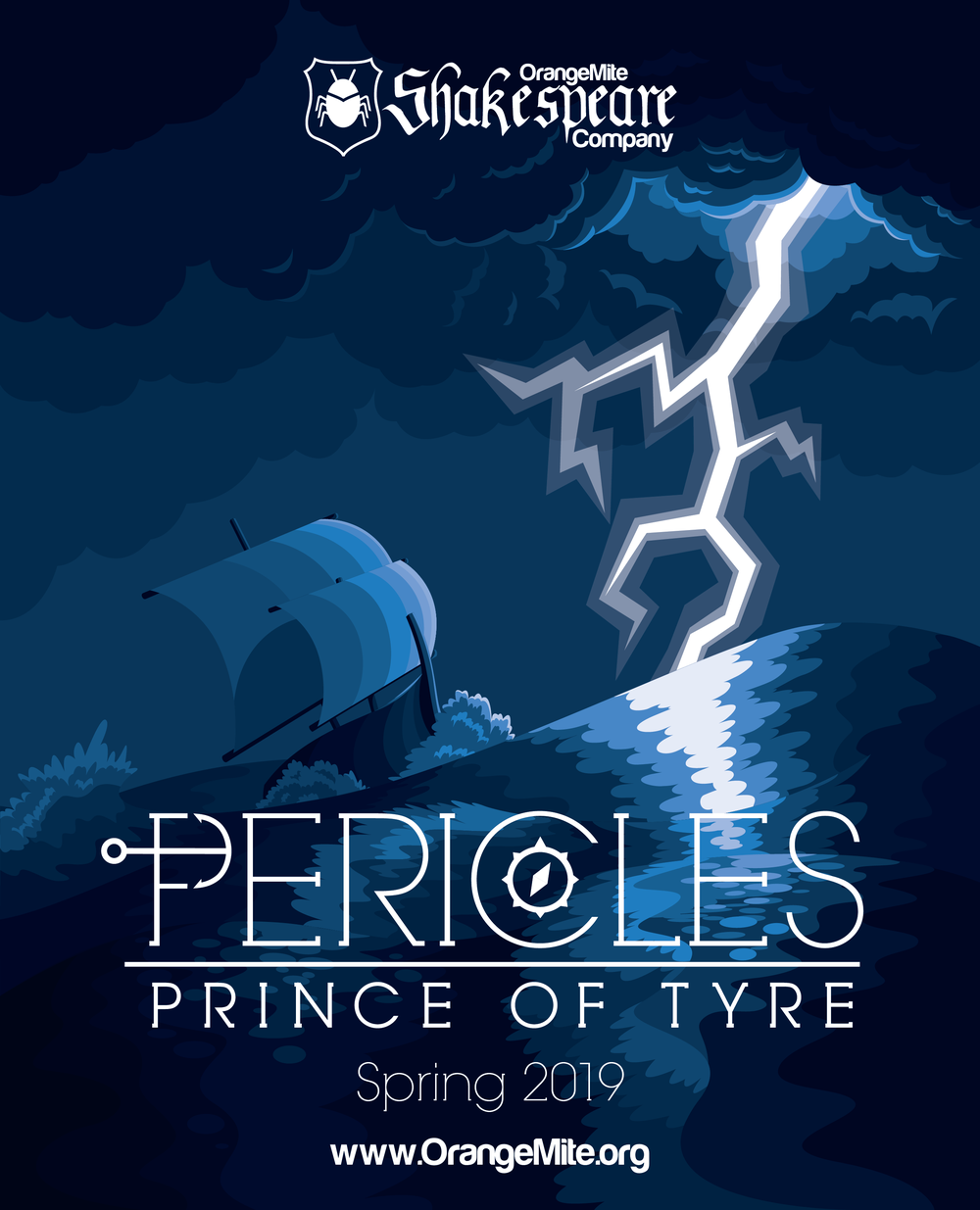 Pericles Poster vector titles.png