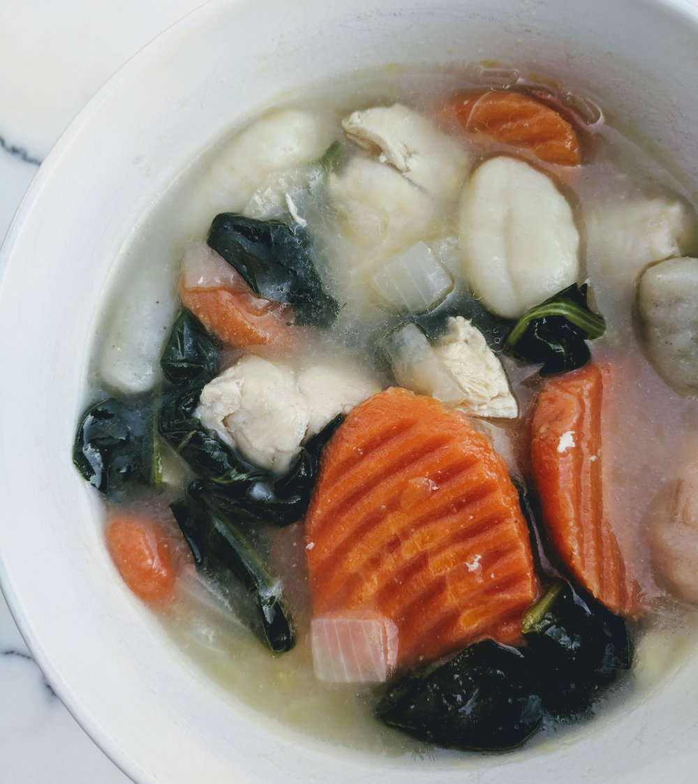 gnocchi soup.jpg