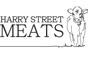 Harry Street Meats